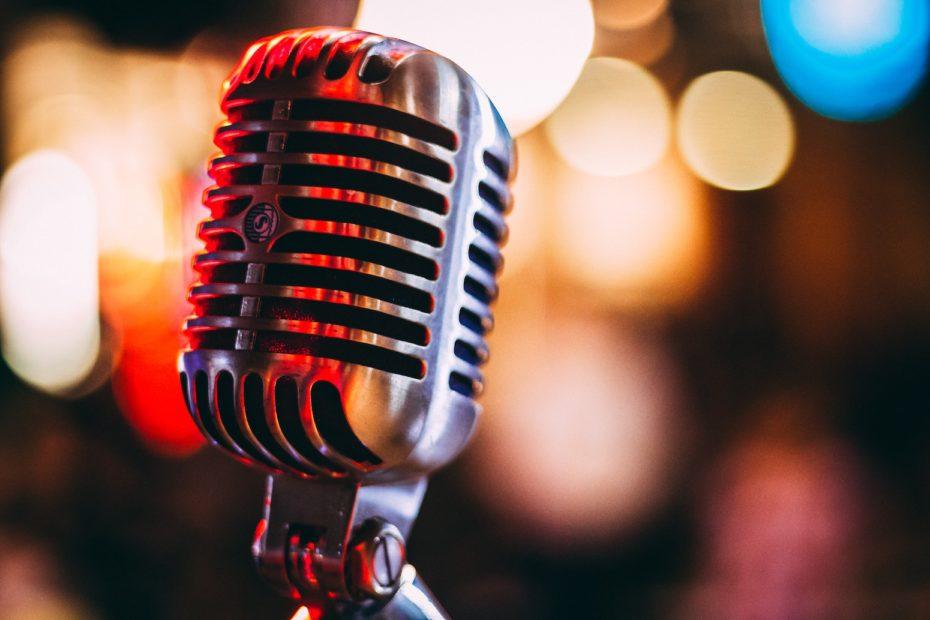 public speaking e e personal branding